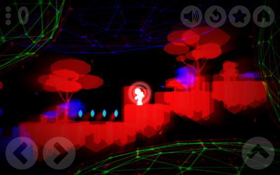 PopFormer 3D apk screenshot