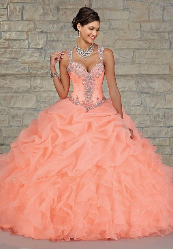 Coral Wedding Dresses For Android Apk Download