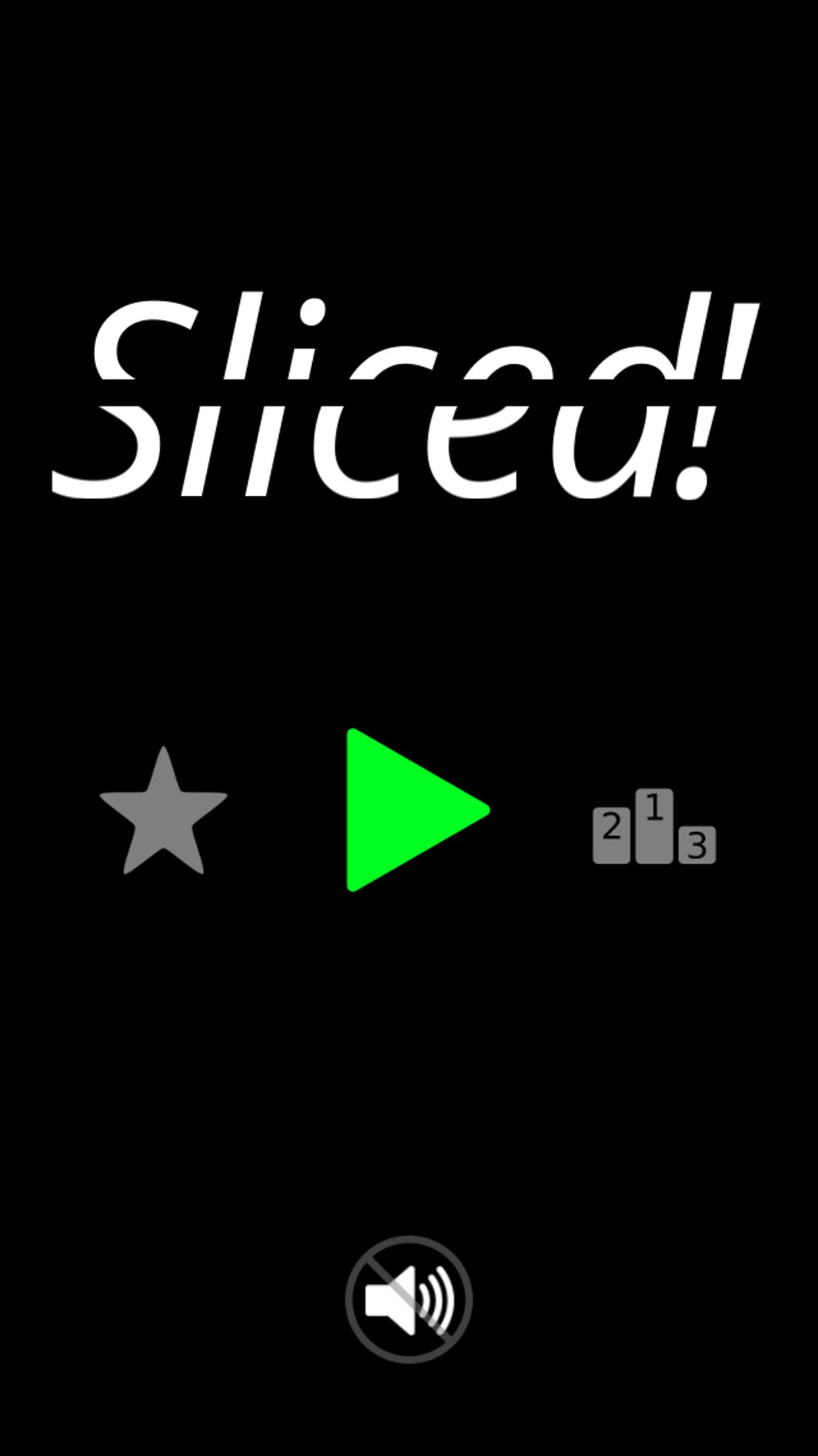Sliced For Android Apk Download