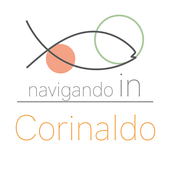 InCorinaldo icon