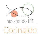 InCorinaldo icon