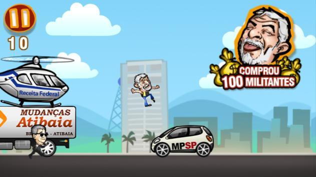 Corre Molusco screenshot 17