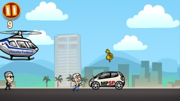 Corre Molusco screenshot 9