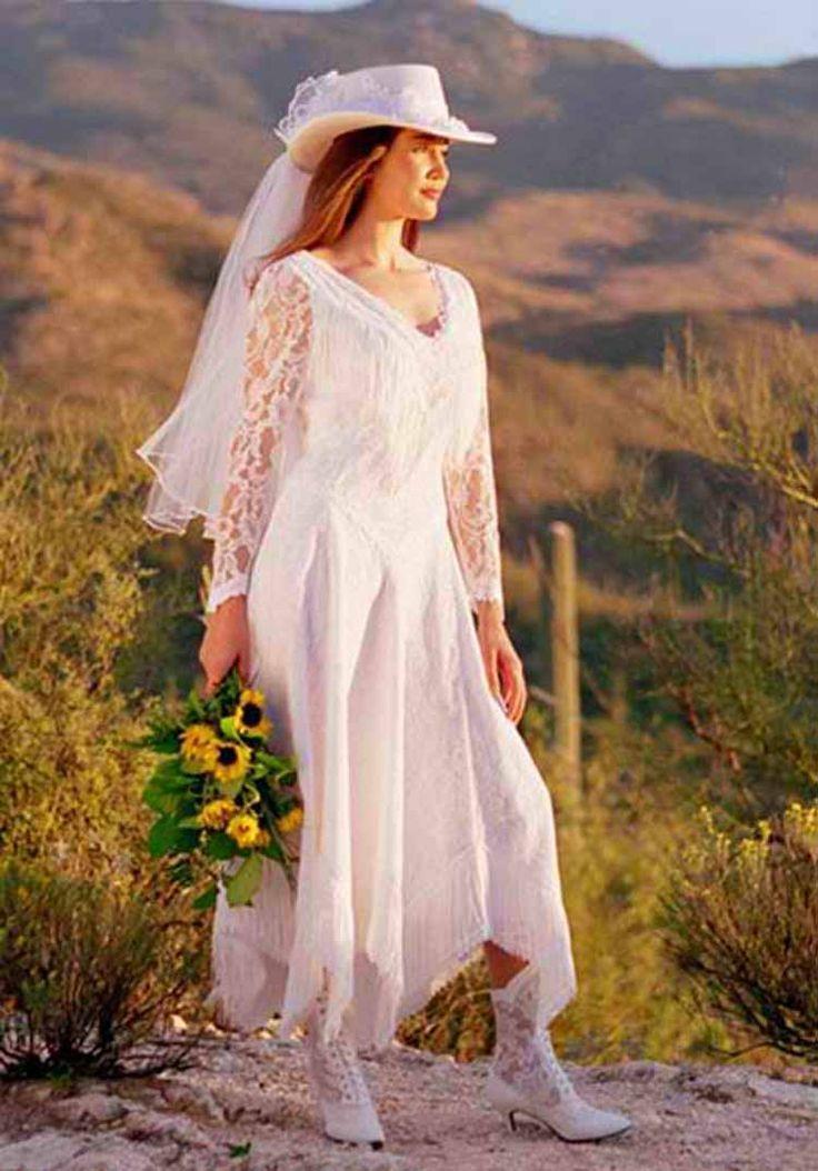 921724770b373 Cowboy Wedding Dresses poster Cowboy Wedding Dresses screenshot 1 ...