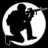 Counter Strike - Street War icon