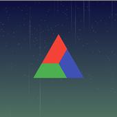 GeoChroma icon