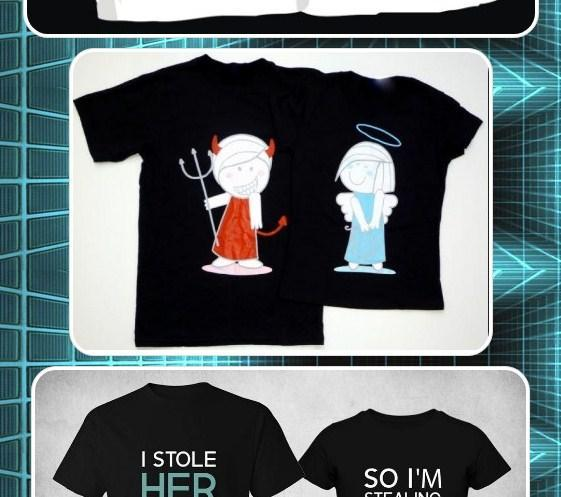 7eb127a3cb Couple Shirt Design for Android - APK Download