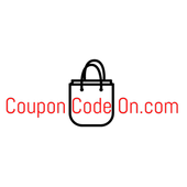 CouponCodeOn Daily Deals icon