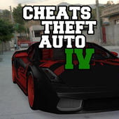 Guide for GTA 4 (Updated) icon