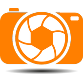 Camera Face Filters icon