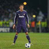 Cristiano Ronaldo PRO Fan PİC. icon