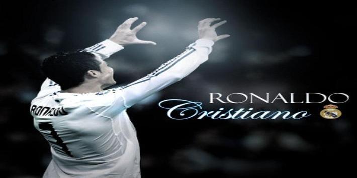 Cristiano Ronaldo PRO Fan PİC. screenshot 4