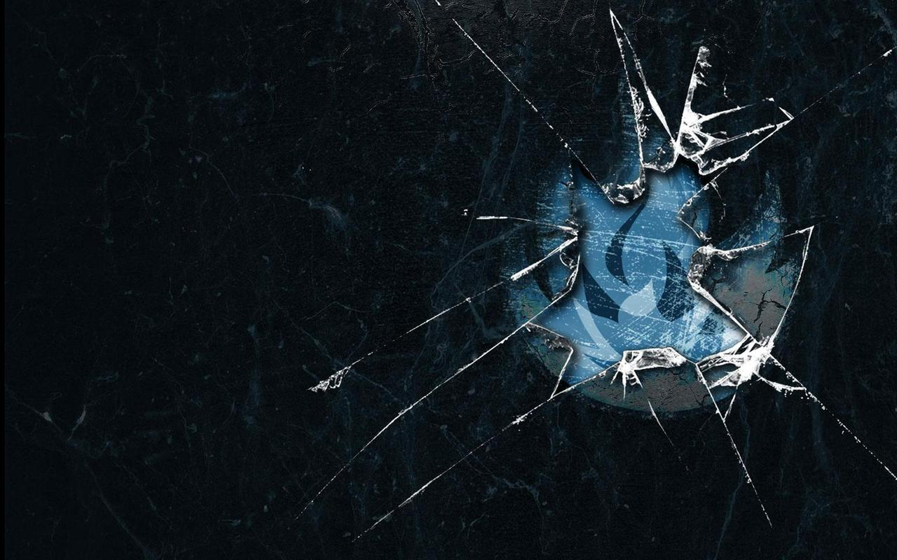 Cracked Screen Live Wallpaper for Android - APK Download