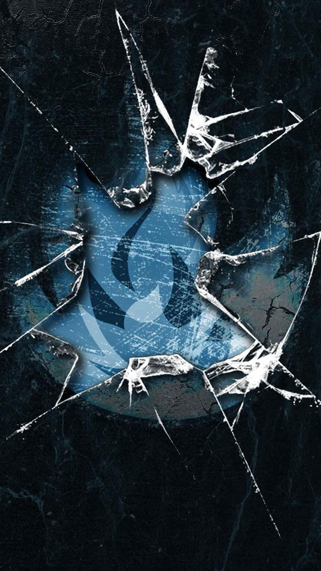 Cracked Screen Live Wallpaper For Android Apk Download