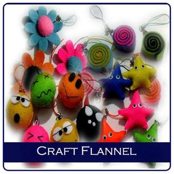 Craft Flannel apk screenshot