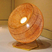 Craft From Rattan icon