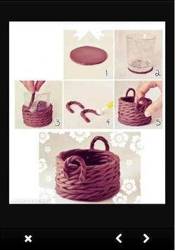 DIY Craft Handmade poster