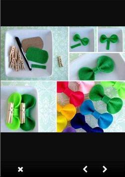 DIY Craft Handmade screenshot 1