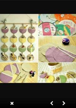 DIY Craft Handmade screenshot 3