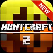 Free Craft icon