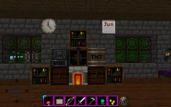 Free Craft screenshot 8