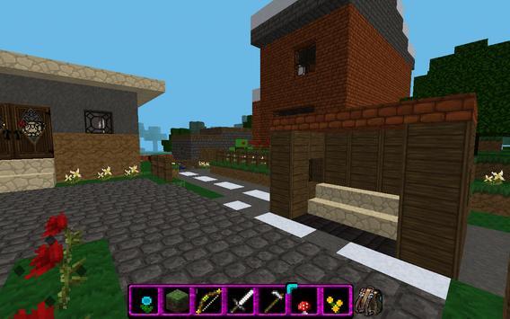Free Craft screenshot 3