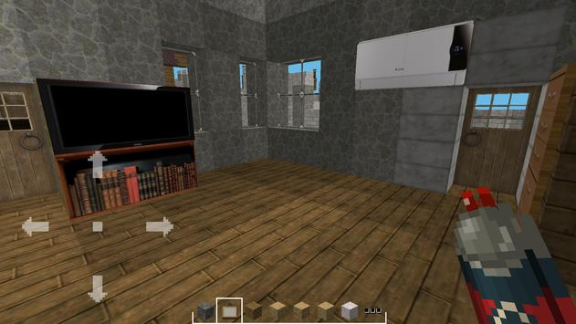 Craft Story screenshot 2