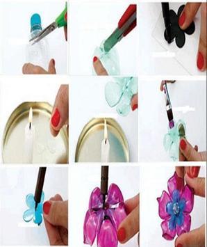 Craft Plastic Bootle screenshot 6