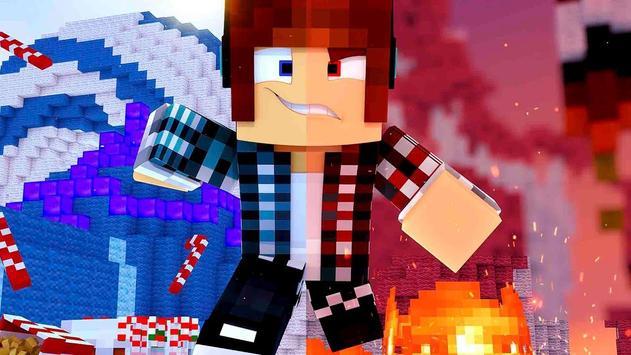 Reverso Skins screenshot 2