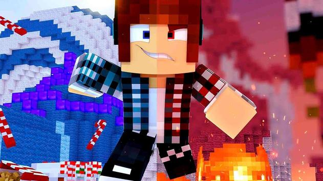 Reverso Skins screenshot 5