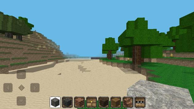 block icraft exploration screenshot 13