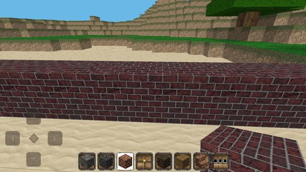 block icraft exploration screenshot 2