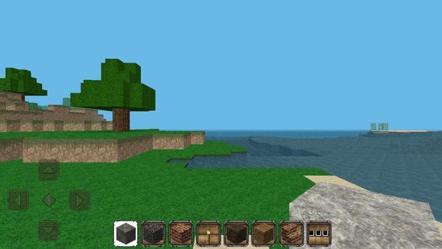 block icraft exploration screenshot 6