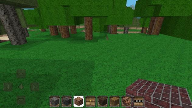 block icraft exploration screenshot 9
