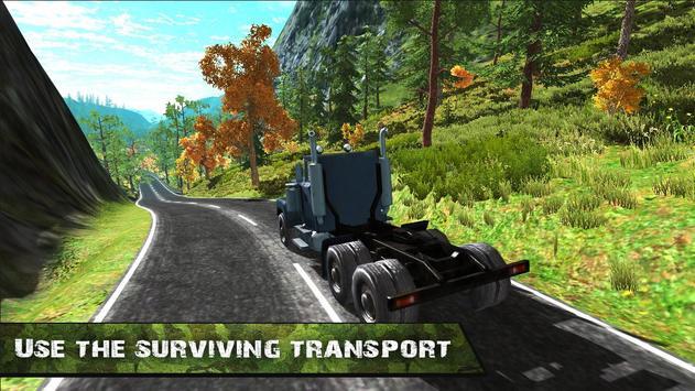 Crafting Survival Evolve Rust screenshot 2