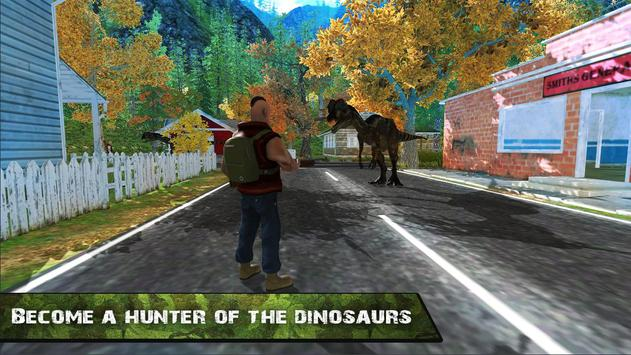 Crafting Survival Evolve Rust screenshot 3