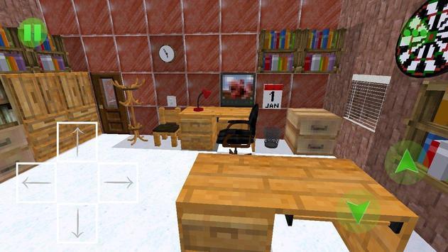 Crafts Hero: Exploration Free screenshot 8