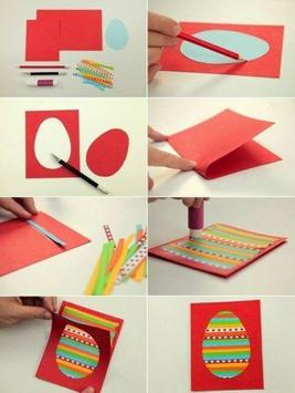 Crafts for Kids screenshot 4