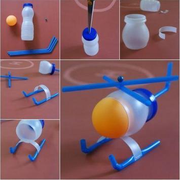 Crafts for Kids screenshot 2