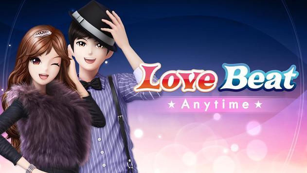 LoveBeat: Anytime (Global) bài đăng