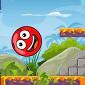 Crazy Jump 2 icon