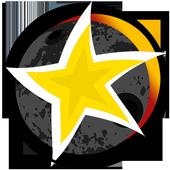 Intergalactic Star icon