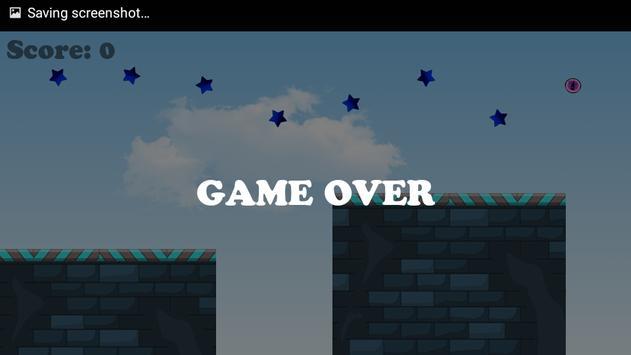 Crazy Runner screenshot 3