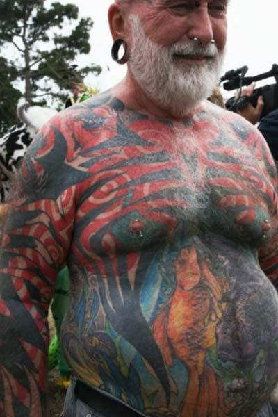 Crazy Tattoos For Android Apk Download