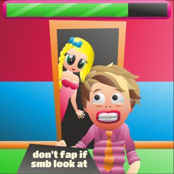 FapFap apk screenshot