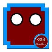 Cube Adventure icon