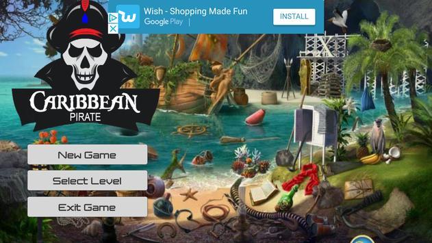 Pirate Balance: Balance Ball 3d Balancing Game screenshot 8