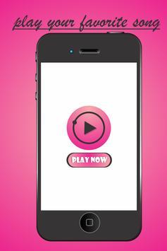 Justin Bieber Songs screenshot 1