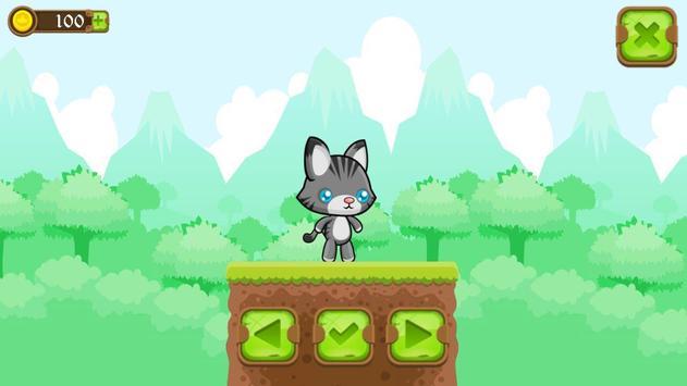 Super Knight Runner screenshot 5