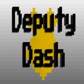 Deputy Dash Free icon